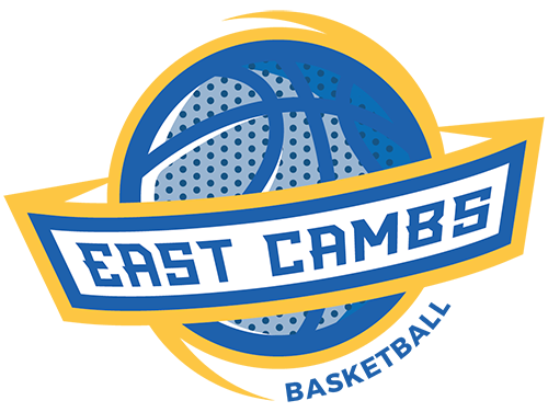 East Cambs Basketball